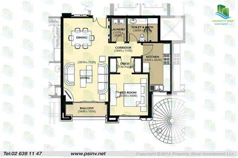 maids quarters house plans maids quarters house plans images home plans with maids quarters luxamcc