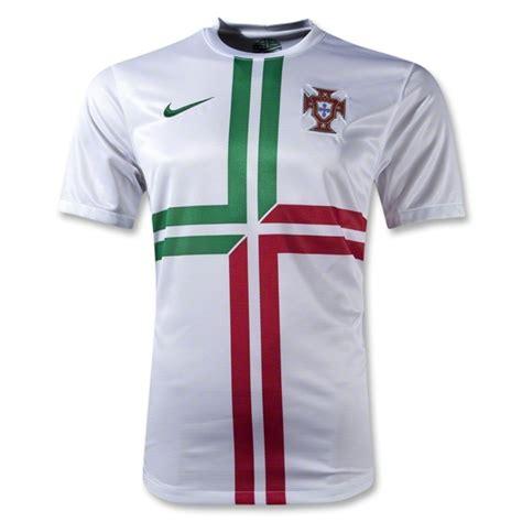 2012 portugal away jersey shirt bestcheapsoccer