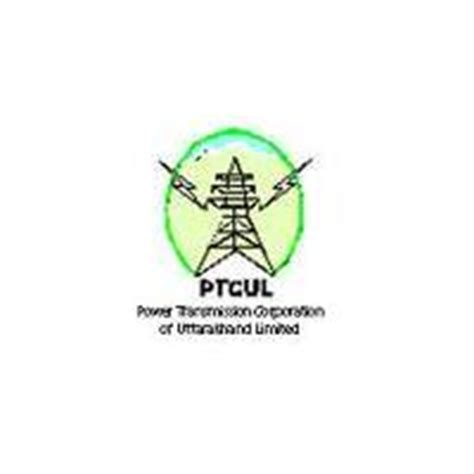 Mba Msw Careers by Ptcul Hiring Quot Management Trainee Quot For Freshers Mba Pgdm