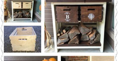 fancy crates turn inexpensive plain crates into fancy decorative crates hometalk