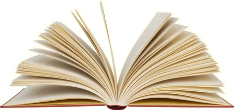 book open png download open book png image hq png image freepngimg