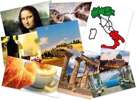 consolato italiano a perth istituto di cultura sydney