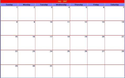 Calendar Printouts Calendar Number Printouts Diy Advent Calendar Makoodle