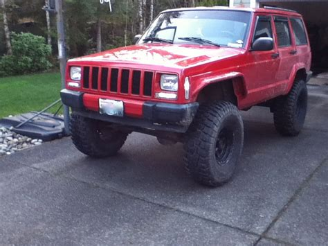jeep xj light bar now all model xj led blinker light bar jeep forum