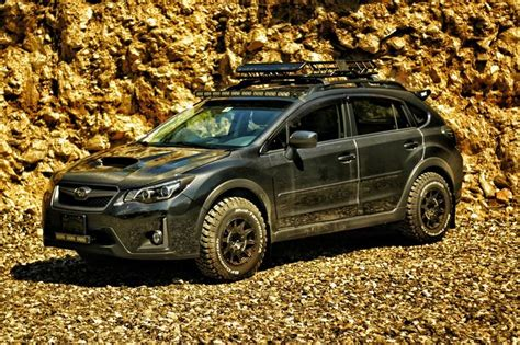 subaru crosstrek road tires 644 best images about road on subaru