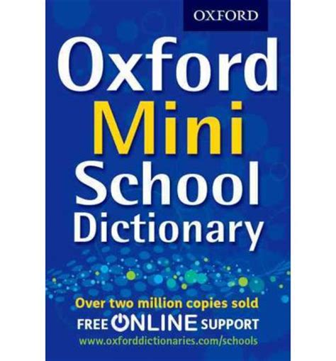 oxford japanese mini dictionary oxford mini dictionary oxford dictionaries 9780192756954