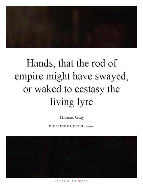lyrebird an uplifting summer 0007501862 ecstasy lab quotes