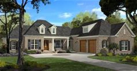 2800 Sq Ft House Plans french country house plans collection at www houseplans net