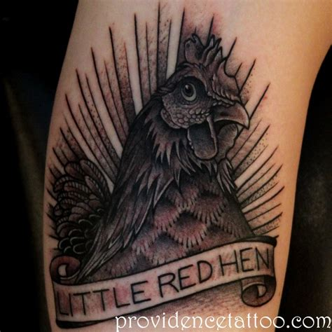 flying chicken tattoo 13 best images about chicken tattoos really on