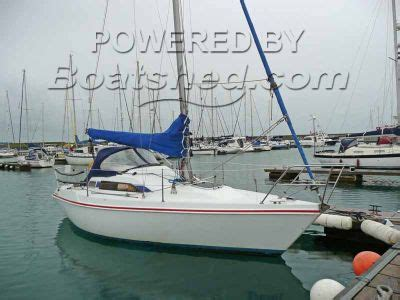 used boats for sale north wales northwales boat sales used boats and yachts for sale