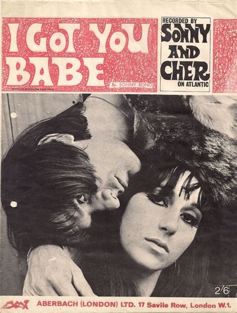 i got you babe sonny and cher top of the pops 1965 pin by fernando litelbutx on carpetas pinterest
