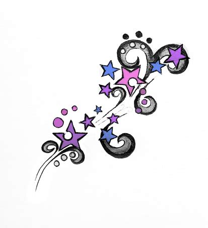 l tattoos designs l tattoos designs clipart best