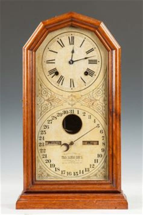 symbolism in the great gatsby mantle clock 1000 images about timekeeper antique clocks on