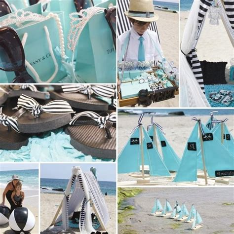 glam beach party old hollywood tiffany blue hostess 65 best tiffany co images on pinterest tiffany party