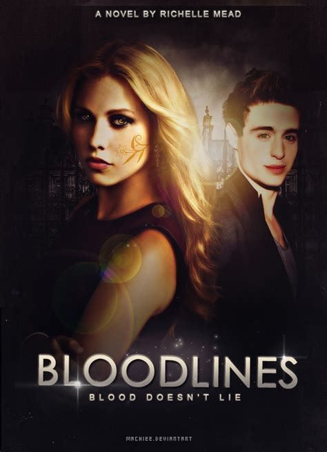 bloodlines books bloodlines series images sydrian hd wallpaper and