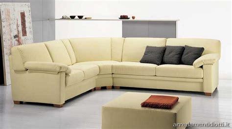 divani sfoderabili mondo convenienza divano oslo con schienale alto diotti a f arredamenti