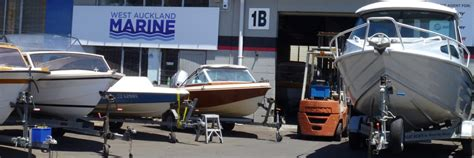 outboard motors for sale auckland mercury certified service centre west auckland marine