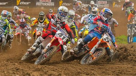 motocross racing schedule 2015 motocross 2015 national motocross schedule announced