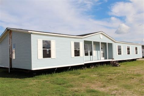 Used Mobile Homes For Sale In by Mobile Homes For Sale Used 18 Photos Bestofhouse Net