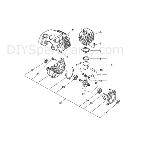 deere la105 parts diagram deere 140 parts diagram free engine image for