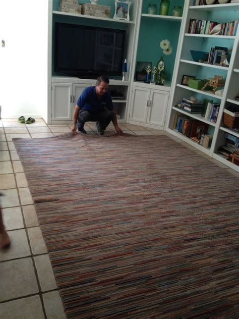Coit Area Rug Cleaning by Rug Reunited Coit Rug Cleaning Review Agoura