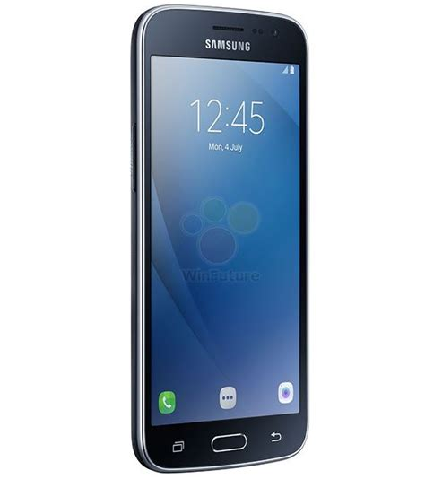 Samsung J2 Gsm Arena samsung galaxy j2 2016 refresh could carry smart glow notification feature notebookcheck net news