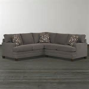 reclining l shaped sofa all about house design beautiful
