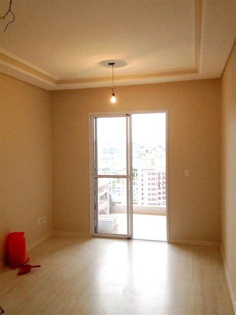 pintar apartamento ligue 11 2829 4671 or 231 amento de pintura pre 231 o metro