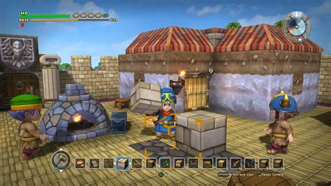 Kaset Ps4 Quest Builders quest builders on ps4 official playstation store uk