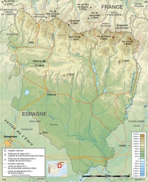 filehuesca topographic mapfrsvg wikimedia commons
