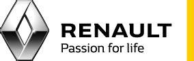 Renault Uk Customer Services Phone Number Renault Uk Official Website New Cars Vans