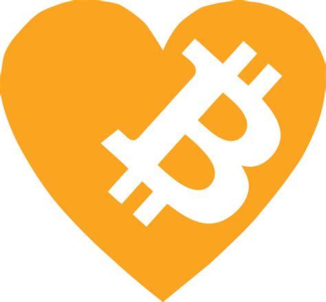bitcoin wikipedia file heart bitcoin i love bitcoin png wikimedia commons