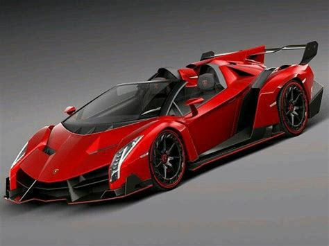 Which Car Is More Expensive Or Lamborghini 10 Best Ideas About Lamborghini Veneno On