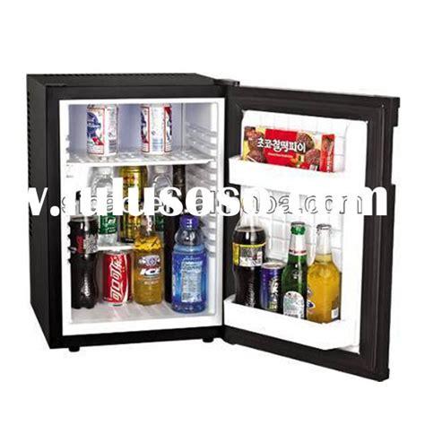 diy liquor cabinet with mini fridge mini fridge cabinet mini bar cabinet with buy a handmade