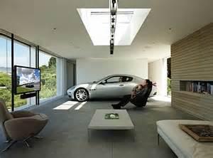 luxury garage designs stylish home luxury garage design