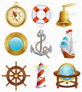 Home gifts for men uk clip art nautical ideas for marsha