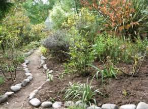 Garden Paths garden paths