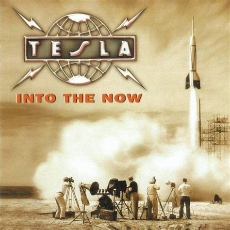 will find a way lyrics tesla tesla come to me listen and discover