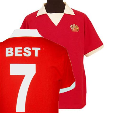 george best shirt george best t shirt