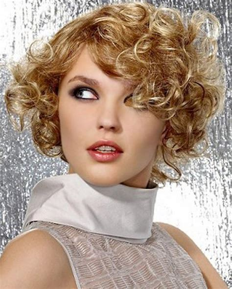 hair cuts for curly hair for mixedme 16 short curly haircuts learn haircuts