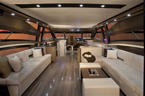 boat interior lighting ideas upgrading your boat don t fall to pier pressure