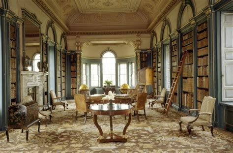 the country house library 030022740x the country house library the loveliest libraries you have never seen afr com