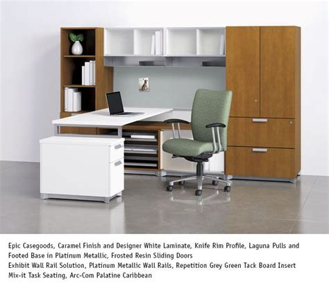 23 best offices images on office