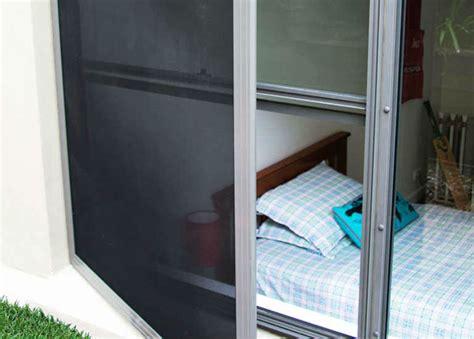 security window screens home security doors sydney