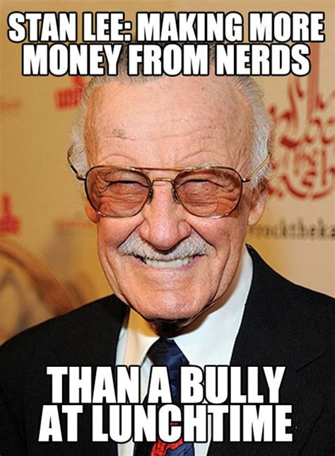 film quotes about money funny movie quotes about money quotesgram