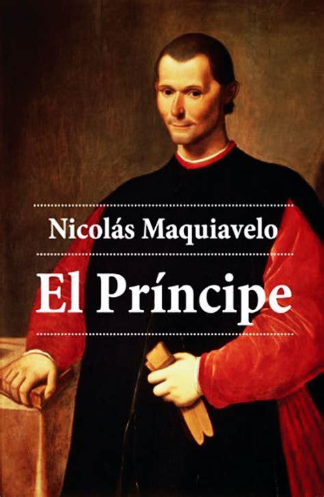 libro completo en pdf el principe de la niebla quot denak ez du balio quot estitxu martinez de iturrate halabedi