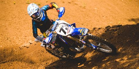 best motocross how to pick the best dirt bike handguards motosport