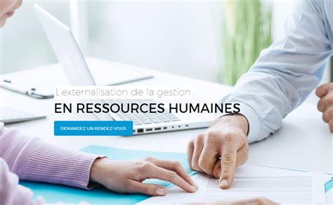 Cabinet De Ressources Humaines by Cabinet De Ressources Humaines Madelrh 224 Cambrai