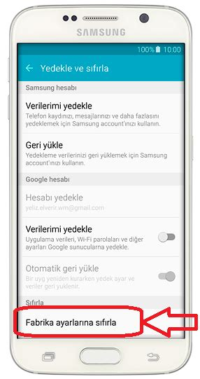 format video galaxy s6 samsung galaxy s6 edge format noktayardım