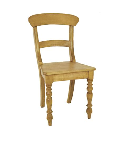 Pine Dining Room Chairs by Unfinished Dining Room Tables Pine Dining Room Chairs